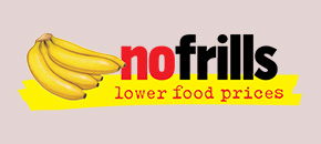 no-frills